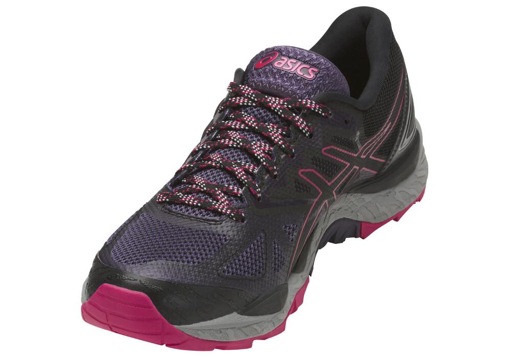 Asics Gel Fujitrabuco  Women S Trail Running Shoes